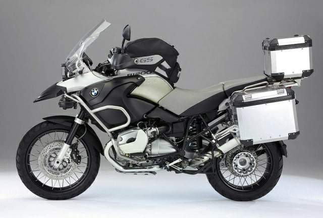 bmw r 1200 gs moto clube. Black Bedroom Furniture Sets. Home Design Ideas